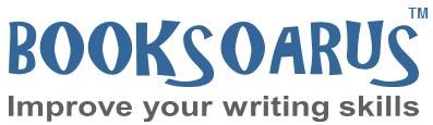 Booksoarus